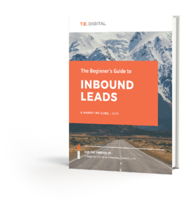 Inbound Leads Download_Book Cover-2