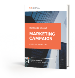 Inbound Marketing Campaign_Book Cover-3