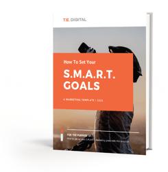 SMART Goals_Book Cover-2