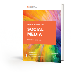 Social Media Monitoring_Book Cover-2
