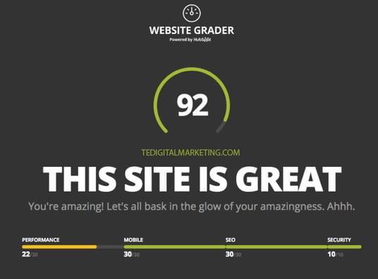 website-grader-TEDIGITAL--800x592